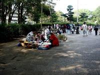 20111008_千葉県立行田公園_行田公園フェスタ_1004_DSC07412