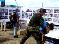 20110917_船橋親水公園_ハワイアンフェスティバル_0948_DSC03555