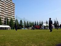 20111113_法典公園_グラスポ_治水&法典地域祭_0926_DSC01026