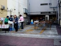 20111126_船橋本町通り_東葛地域市民活動フェスタ_1008_DSC02517