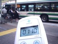20110629_浦安市入船1_JR京葉線_JR新浦安駅_放射線量_1849_DSC06777