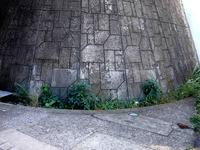 20110715_船橋市浜町1_京葉道路脇側溝_放射線量_1447_DSC09869