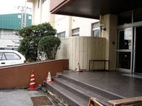 20111009_船橋市ふなばし青少年ふれあいコンサート_1246_DSC08415