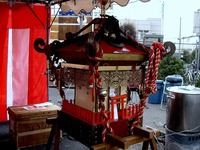 20111002_習志野市谷津5_谷津サンプラザ商店街_1458_DSC06703