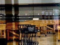 20111008_船橋市行田3_ふなっこ畑_生産者直売所_1008_DSC07438T