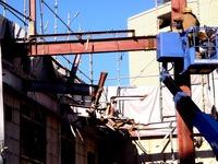 20111126_船橋市本町1_パラッツォ3号店_開店_1013_DSC02545