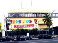 20110730_船橋市浜町2_ららぽーとTOKYO-BAY_特高受変電設備_1526_DSC09934