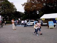 20111009_船橋市本町7_天沼弁天池公園_トラックの日_1128_DSC08300