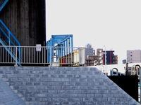 20111120_船橋市浜町1_海老川_潮流門_改修工事_1430_DSC01987