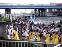 20110917_船橋親水公園_ハワイアンフェスティバル_0959_DSC03572