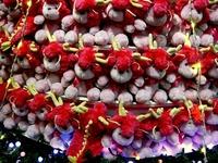 20111220_東京都有楽町_東京国際フォーラム_クリスマス_2034_DSC05831
