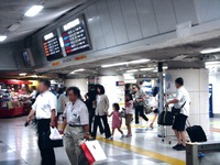 20110813_JR東日本_JR東北新幹線_夏休み_家族_1655_DSC00596