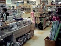 2011012_イオン_布地と手芸の店パンドラハウス_032