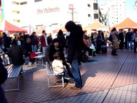 20111126_船橋市_青森県津軽観光物産首都圏フェア_1028_DSC02639