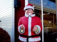 20111210_ケンタッキーフライドチキン_クリスマス_1409_DSC04405