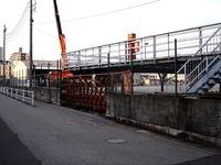 20130207_船橋市宮本9_京成バス船橋営業所_花輪車庫_1600_DSC00238