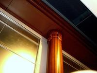 20120928_JR東京駅_丸の内駅舎_保存復原_1909_DSC04352