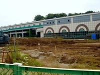 20120602_船橋市飯山満_飯山満地区土地区画整備事業_1055_DSC06868