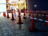 20131121_ららぽーとTOKYO-BAY西館_グランドオープン_2005_DSC00116