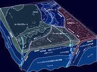20110521_東日本巨大地震_プレート_断層_地震_032