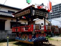 20130714_船橋市_船橋湊町八劔神社例祭_本祭り_1238_DSC08114
