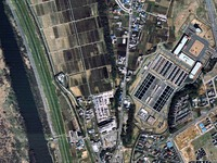 20120520_利根川水系_浄水場_有害物質検出_2243_104T