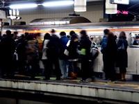 20120113_JR東日本_JR武蔵野線_JR西船橋駅_2025_DSC00110