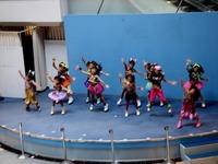 20130609_ららぽーとTOKYO-BAY_M☆キッズダンス_1124_5701_DSC26348