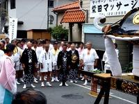 20130713_船橋市_船橋湊町八劔神社例祭_本祭り_1052_DSC07780