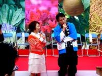 20121111_船橋市市場1_船橋中央卸売市場_農水産祭_1004_DSC00982