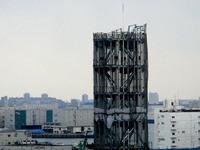20130303_ららぽーとTOKYO-BAY_サインタワー_1703_DSC02009