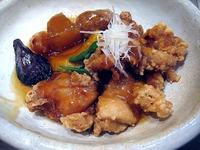 20120206_イオンモール_和食レストラン五穀_290