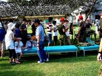 20120804_船橋市薬円台_習志野駐屯地夏祭り_1550_DSC06098
