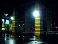 20120217_船橋市浜町2_東京湾岸_積雪_雪_2025_DSC04453