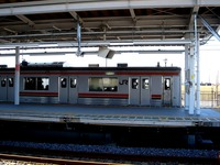 20120325_JR東日本_JR武蔵野線_JR吉川美南駅_開業_1000_DSC08138