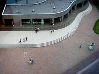 20120617_習志野市_千葉工業大学_芝園キャンパス_1233_DSC09372T