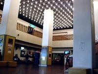 20130119_船橋市市民文化ホール_避難訓練コンサート_0946_DSC00023