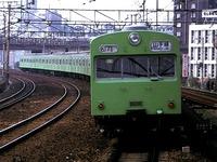 20130116_JR東日本_JR50周年_JR山手線_緑色の車体_030
