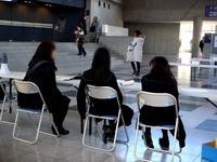 20130120_市川学園_市川中学校_入試試験_幕張メッセ_1019_DSC00165