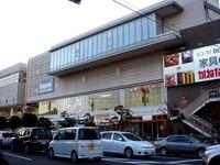 20120102_ビビットスクエア南船橋_新店オープン_1618_DSC08637