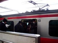 20121128_JR京葉線_JR武蔵野線_車両故障_運休_0824_DSC03450