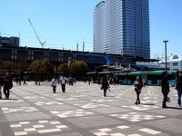 20120407_JR東日本_JR京葉線_JR海浜幕張駅_1204_DSC00135