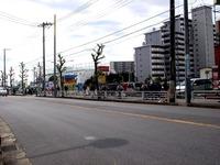 20120512_習志野市谷津_新京成沿線ハイキング_0906_DSC02771