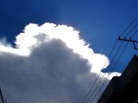 20120915_船橋市薬円台_ゲリラ豪雨_集中豪雨_0826_DSC02066T