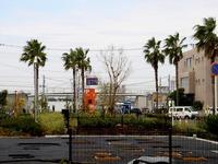 20131019_船橋市_ららぽーとTOKYO-BAY_西館_1124_DSC04863T