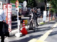 20121011_東京都_IMF_世界銀行年次総会_世銀_警視庁_0849_DSC06526