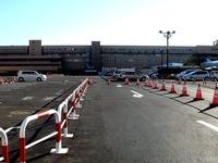 20131231_船橋市若松1_オーケーストア船橋競馬場店_1417_DSC07615