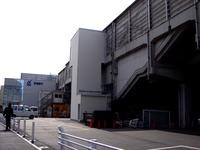 20130217_東武野田線_新船橋駅_エレベータ設置_1225_DSC00737