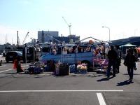 20121020_船橋市日の出1_ふなばし港まつり_三番瀬_0932_DSC06862