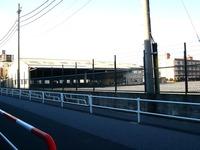 20130113_船橋市宮本9_京成バス船橋営業所_花輪車庫_1437_DSC00266